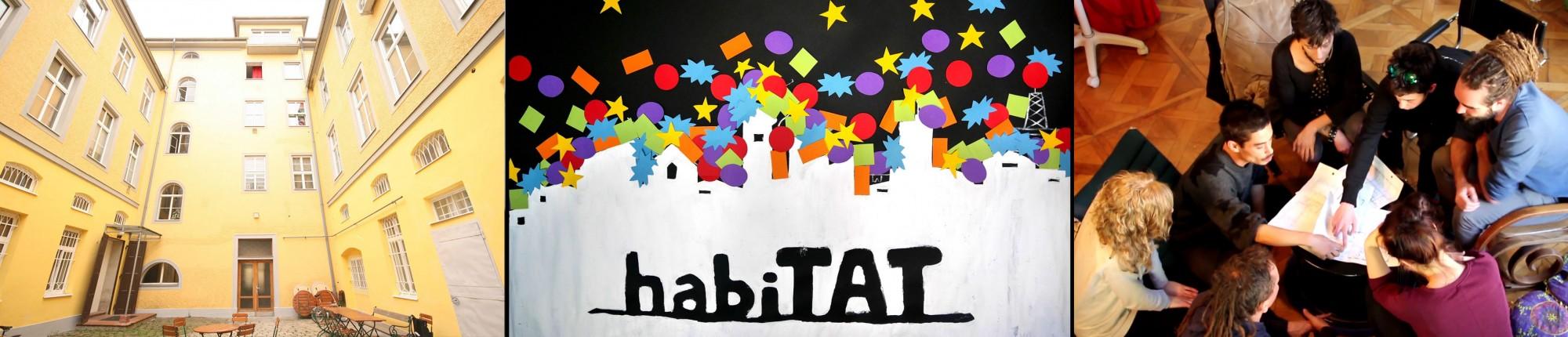 banner-habitat