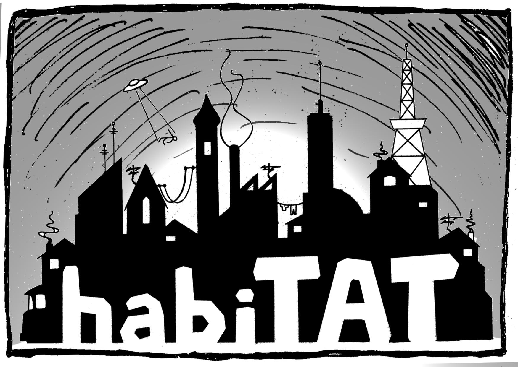habitatsticker1