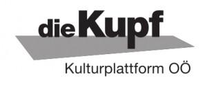 logo_farbe_sw (Kopie)